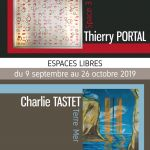 Thierry Portal