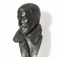 Collection Swiecinski - Sculpture